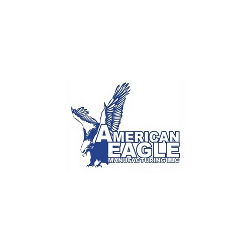 American Eagle Manufacturing