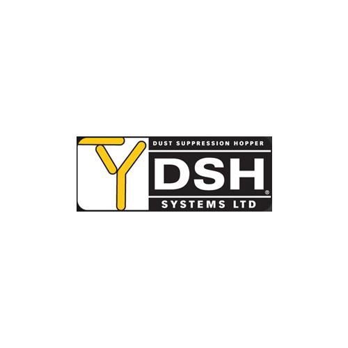 DSH Systems LTD