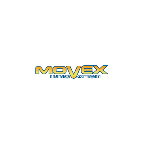 Movex Innovation