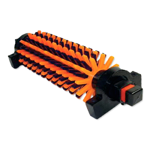 Eagle chevron belt cleaner drummond equipment for Drummond cleaning products