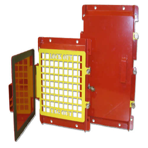 Eagle Safety Inspection Access Door  sc 1 st  Drummond Equipment & Eagle Safety Inspection Access Door | Drummond Equipment