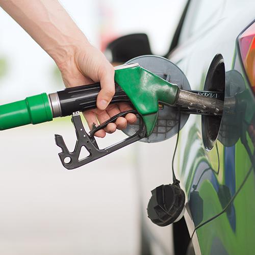 Biofuels / Ethanol