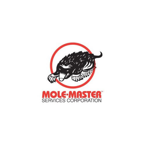 MoleMaster Services Corporation